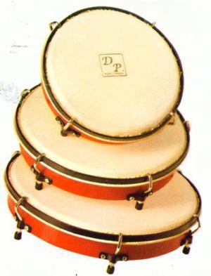 puerto rico musical intrumentos pleneras de puerto rico
