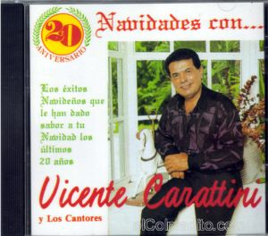 puerto rico christmas music from puerto rico musica de navidad de puerto rico - Puerto Rican Christmas Music
