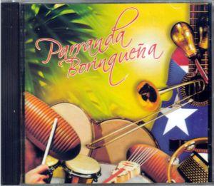 puerto rico christmas music puerto rican christmas music - Puerto Rican Christmas Music