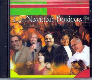 puerto rico christmas music puerto rican christmas music tu navidad boricua - Puerto Rican Christmas Music